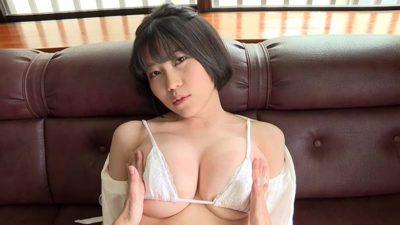 伊織いお 無料動画